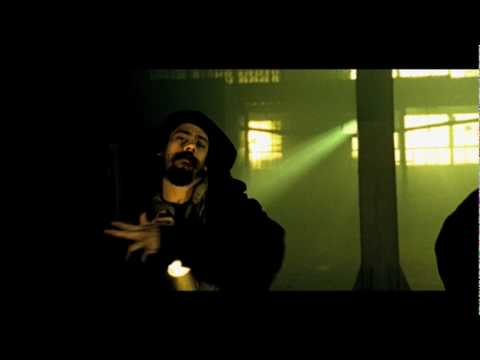 Nas & Damian Jr. Gong Marley – As We Enter