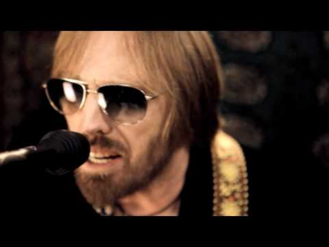 Tom Petty and the Heartbreakers – I Should Have Known It