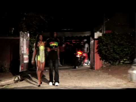 Gyptian – Hold You